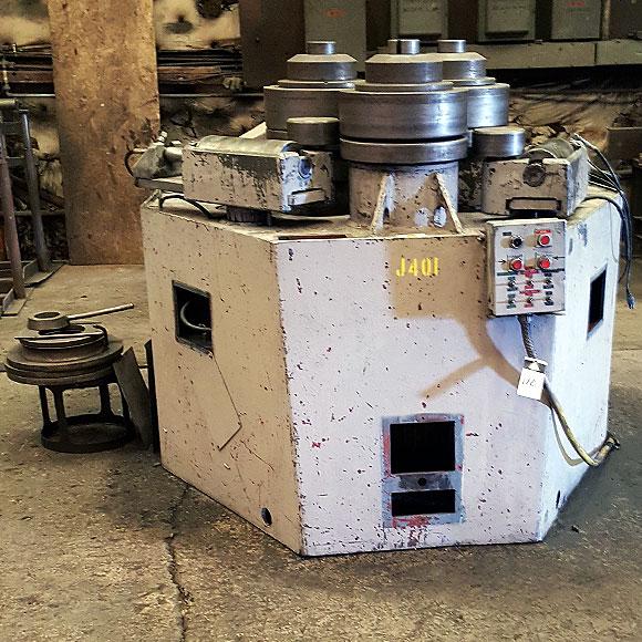 Mild Steel Water Jet Working Belarus: Bud's Machine Tools