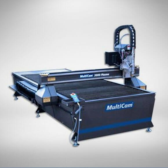 jorgenson machine tools