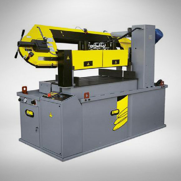 FMB-Large-Lage-Capacity-Saws-Pluton