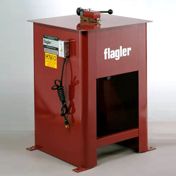 Flagler-Power-Flanger