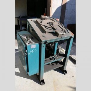 Used HVAC Equipment