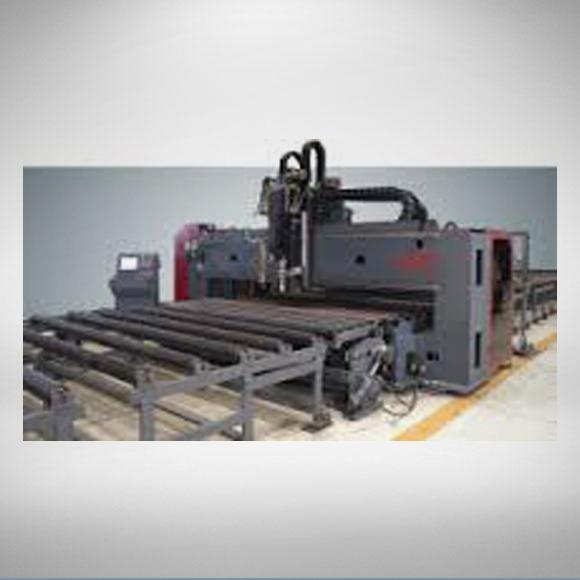 JMT ADOP CNC Combo