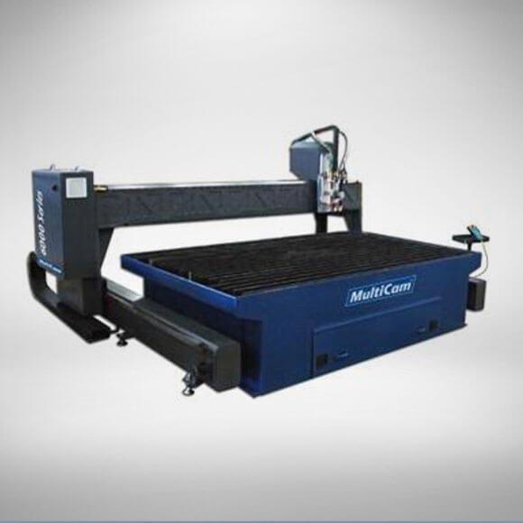 MultiCam-6000-Series