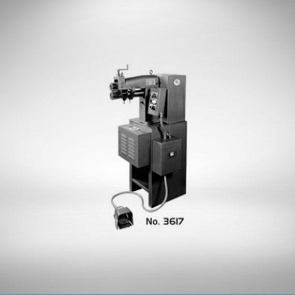 roper powered beading machines jorgenson machine