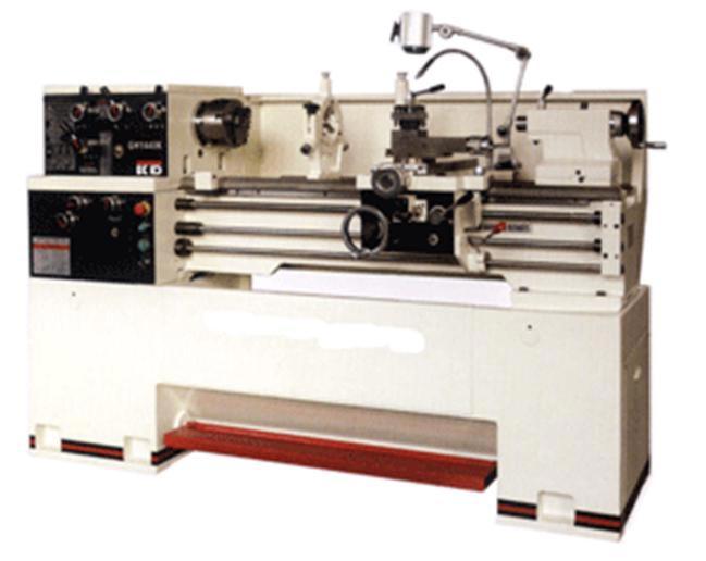 acra milling machine parts
