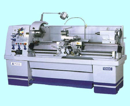 Acra 1500c engine lathe jorgenson machine tools for Motor machine shop near me