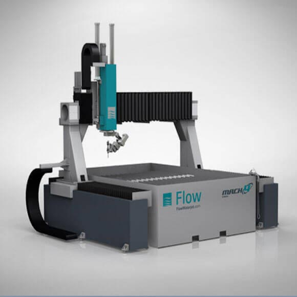 Flow-Waterjet-Cutting-Systems