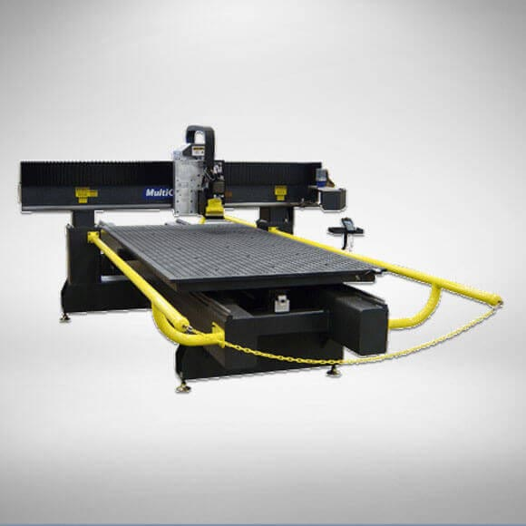 MultiCam-MT-Series-CNC-Router
