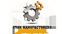Utah Manufacturers Association