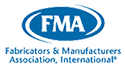 Fabricators and Manufactures Association, International